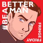 Fringe: 3 nuevos sneaks peeks + Campaña de la semana