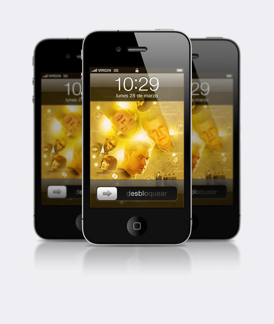 good phone wallpaper
