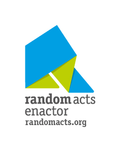 RA_badge_enactor